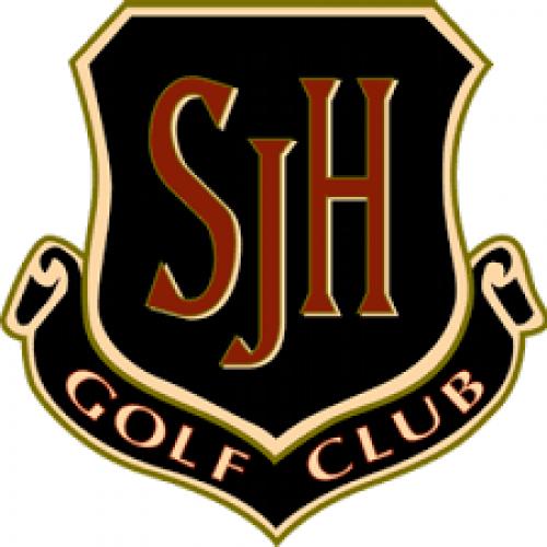 4 The Fallen Golf Tournament